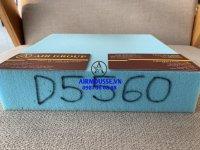 mop-xop-d55 (4) - Copy.jpg