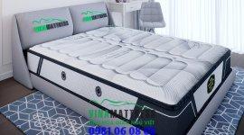 vina-coil-suite-0981060808-11.jpg