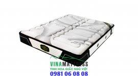 vina-coil-suite-0981060808-14.jpg