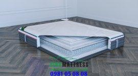 vina-coil-super-0981050808-05.jpg