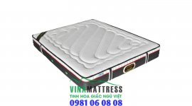 vina-coil-super-0981060808-04.jpg