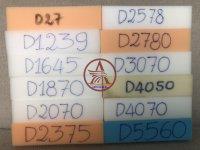 z2197037499563_c490b3716d46e4b5a9fd9347b1ce04e8.jpg
